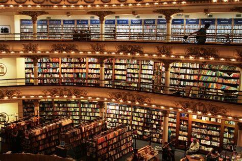 libreria ateneo ateneo grand splendid en buenos aires historia de una de