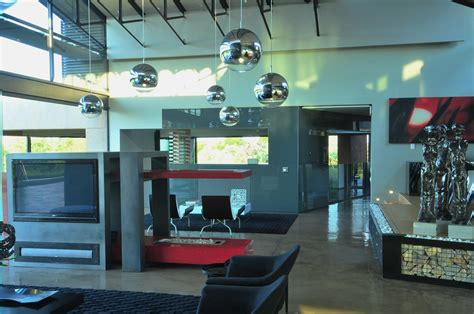 dream house interior world of architecture dream house in the wild house tsi by nico van der meulen