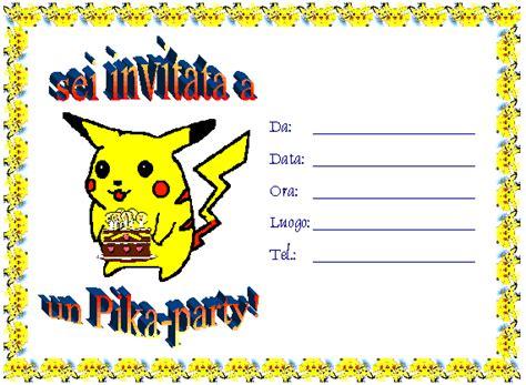 printable invitations dltk sites