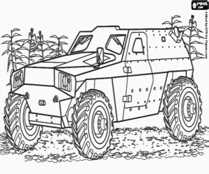coloring pages army vehicles free coloring pages of army vehicle