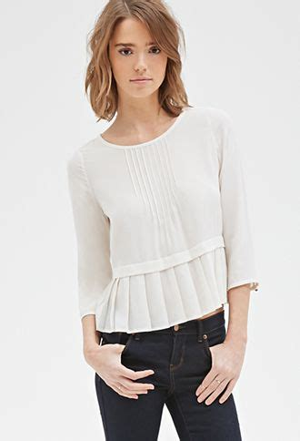 1000 ideas about sleeve blouses on