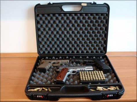 ge tt libreria valigetta porta pistola 28 images valigetta porta