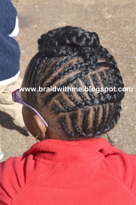 beads braids and beyond styles beads braids and beyond braided protected protective