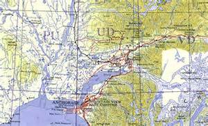 us map anchorage alaska maps of anchorage area topographic map alaska united
