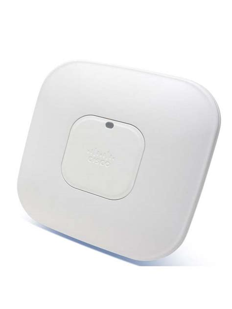 Cisco Aironet 1700i Access Point cisco aironet 1850 access point ext antenna price