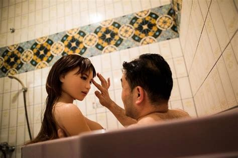 sex bathroom japan fun s over china s shared sex dolls snuffed out daily