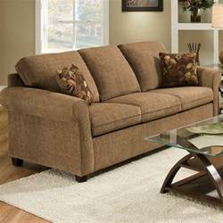 different types of sofas furniture contemporary brown different types of couches