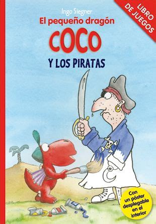 posters de personajes y clip de el libro de la selva original jpg view colorea y divi 233 rtete con el peque 241 o drag 243 n coco la