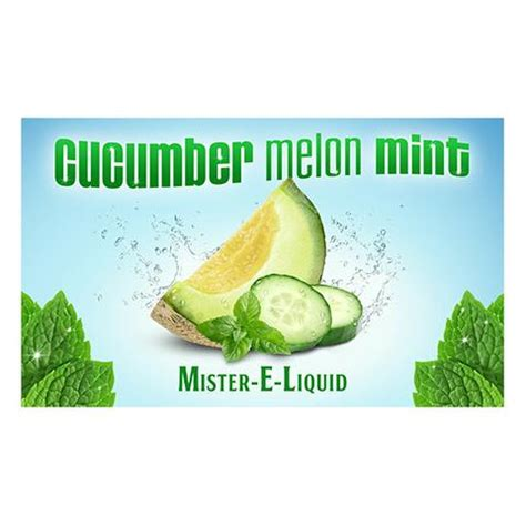 Premium Liquid Do Be Do Be Damn Melon Pisang Creamer By Ejmi Melon Mint E Liquid