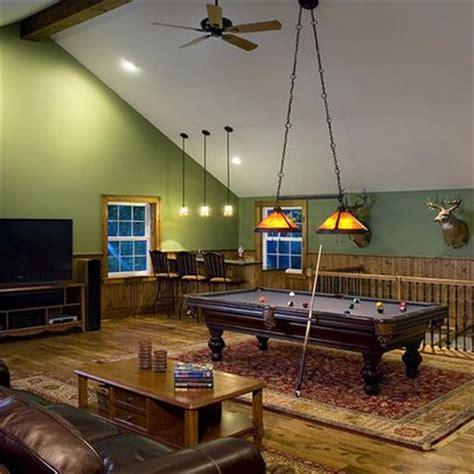 above garage bonus room ideas pin by hrosovsky on house