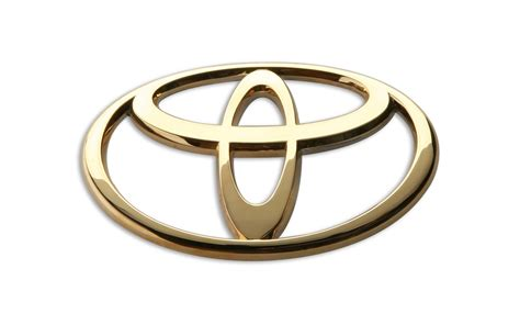 Toyota Symbol Meaning Toyota Logo Toyota Car Symbol Meaning And History Car