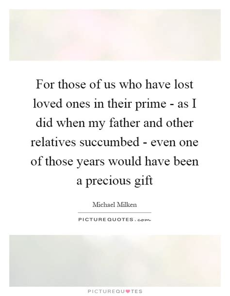 new year quotes for lost loved ones 28 images lost