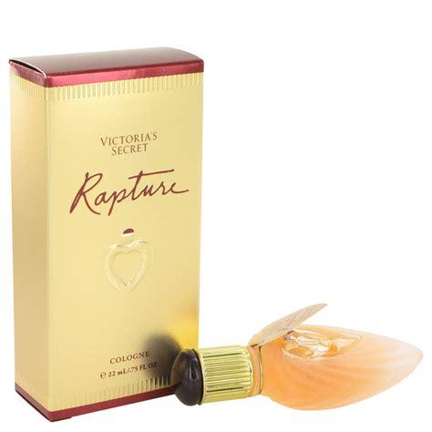 Parfum Original 39 S Secret Platinum Him Cologne 1 buy original by s secret basenotes net