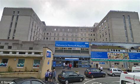 Pensioner dies after hospital staff gave him penicillin