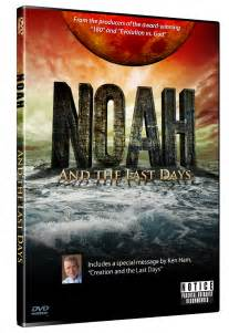 ray comfort noah movie review and interview with ray comfort on noah the