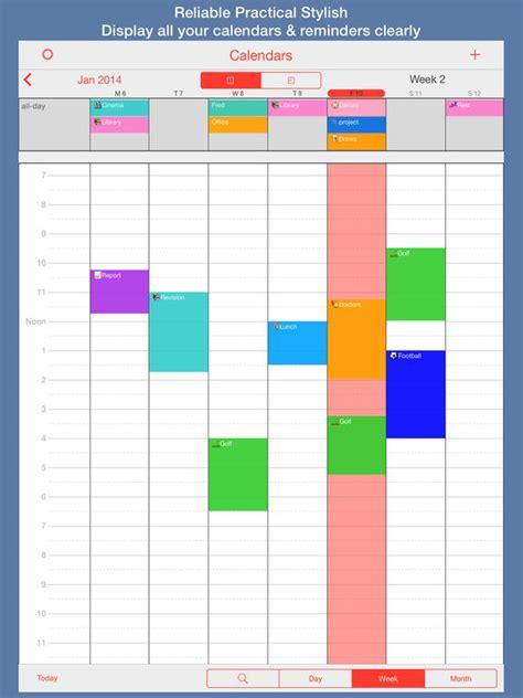 Calendar Store Pocketlife Calendar On The App Store