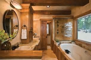 log home floor plans design archives the log home