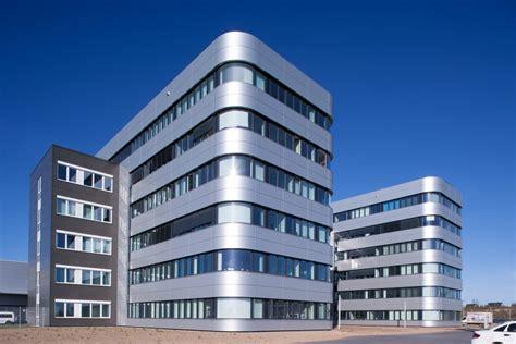Iav Gmbh Ingenieurgesellschaft Auto Und Verkehr by Iav Germany Vkb2b