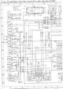 wiring diagram 1983 porsche 944 additionally 1987 wiring