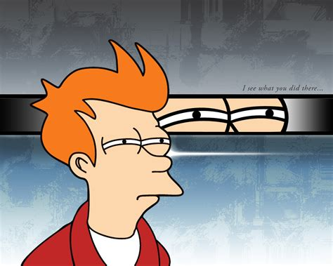 Make Fry Meme - download futurama fry wallpaper 1280x1024 wallpoper 249235