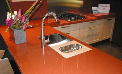 Orange Granite Countertops by Kitchen Ideas Design With Cabinets Quartz Countertops Cher