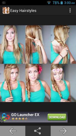 hairstyles fun and fashion android apps on google play image gallery hairstyle apps for android