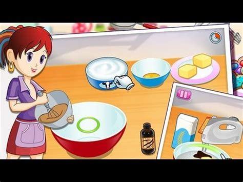 ww juegos de cocina juegos de cocinar con