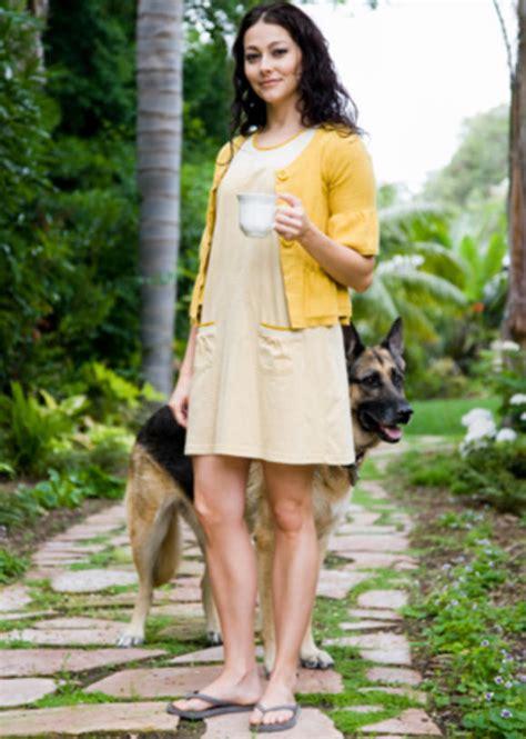 Tunik Panjang Berkerah Pocket Woolpeach Fashionable Elegan 10 fashion item yang tetap bisa dipakai saat smartmama