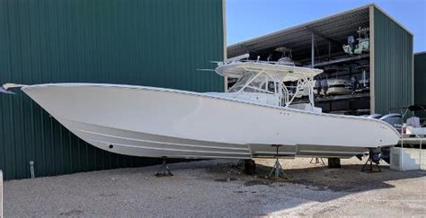 yellowfin boats for sale miami yellowfin boats for sale in florida boats