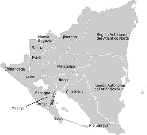 Honduras Birth Records Nicaragua Genealogy Genealogy Familysearch Wiki