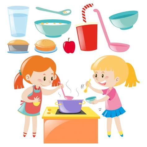 disegnare cucine gratis disegnare cucine gratis disegno di sfondo cucina vettore