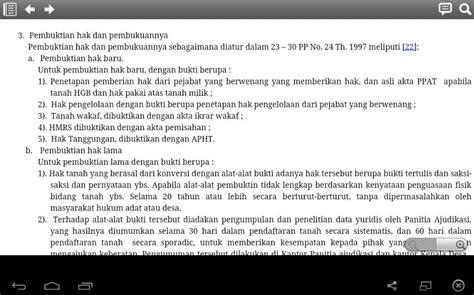 Pengertian Pokok Hukum Dagang Indonesia Jilid 1 pokok materi hukum agraria android apps on play