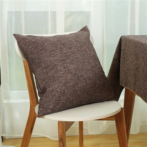 Chair Pillows by Aliexpress Buy Landmark Of Los Angeles Cushion Cover