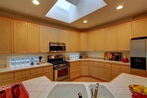 updated kitchen cabinets our updated kitchen