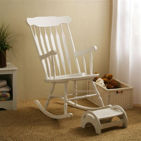 Ikea Rocking Chair Nursery Ikea Poang Rocking Chair For Gray And White Nursery Colins Room In Nursery Rocking Chair