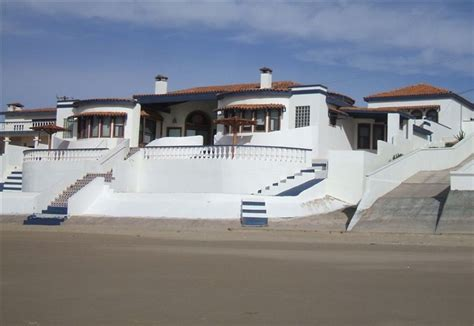 Madre Del Mar Villa 5 Star Beach Front Vrbo House Rentals In Rocky Point Mexico