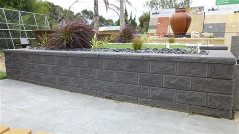 top 28 empire flooring owner brick retaining wall ideas 28 images outstanding vinyl plank