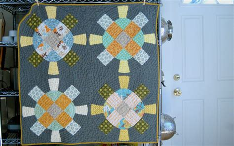 pattern wheel sewing cog wheel quilt sewing projects burdastyle com
