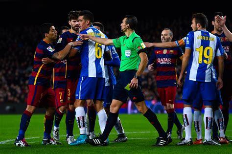 barcelona vs espanyol vs barcelona copa del rey 2015 16 where to
