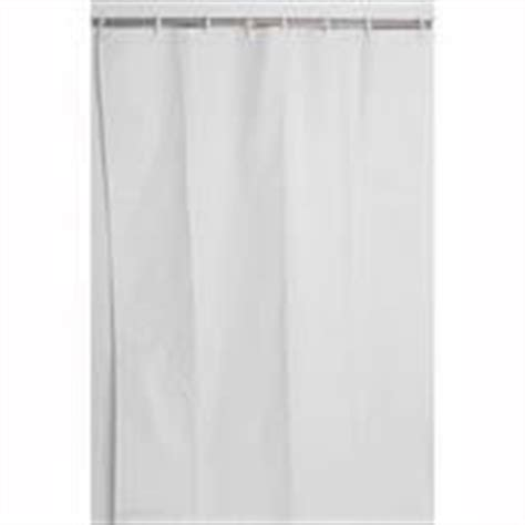 weighted shower curtain for barrier free shower shower accessories barrier free barrier free