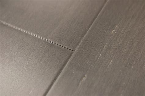 Distressed Hardwood Flooring   A Visual Explanation   Cali