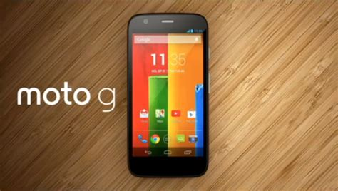 t mobile moto g t mobile moto g tipped for arrival
