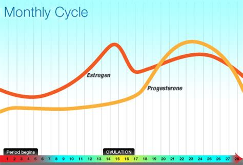 mood swings menstrual cycle premenstrual syndrome pms pictures hormonal cycle
