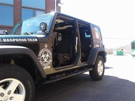zombie jeep zombie jeep youtube