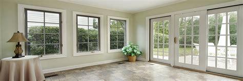 American Home Design Replacement Windows by Broken Glass Repair Emergency Glass Repair Washington Dc