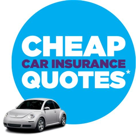 Cars With Cheapest Insurance Rates 5 by Cheap Car Insurance
