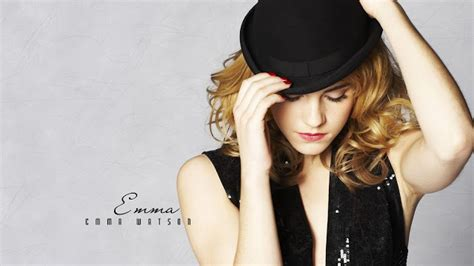 emma watson themes for windows 8 1 emma watson theme for windows 7 8 and 10 win2themes