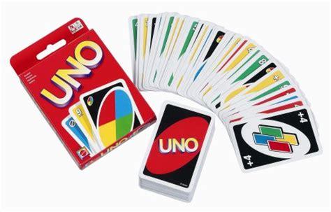 Jual Kartu Uno permainan uno tips dan tutorial uno di irc