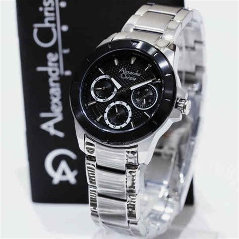 Jam Tangan Alexandre Christie Fashion jam tangan alexandre christie terbaru ragam fashion