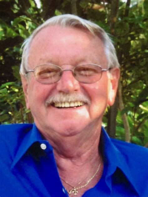 obituary for neale a secor send flowers